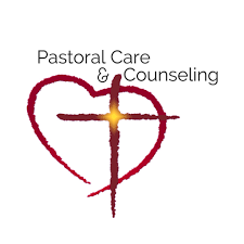 Alamance Institute for Pastoral Counseling