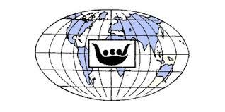 Viktor Frankl Institute of Logotherapy