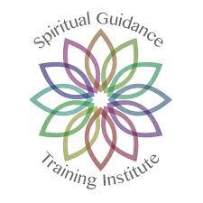 The Spiritual Guidance Training Institute
