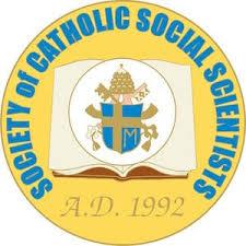 Society of Catholic Social Scientists